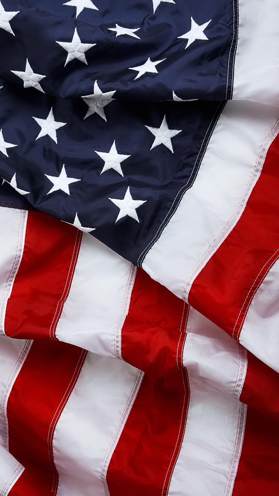 american flag htc one wallpaper | red white & blue | pinterest