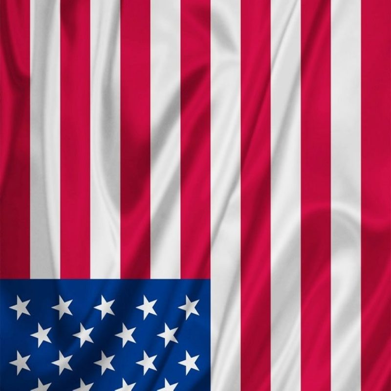 10 Latest American Flag Wallpaper Iphone FULL HD 1080p For PC Background 2020 free download american flag iphone 6 wallpaper thor pinterest american flag 1 800x800