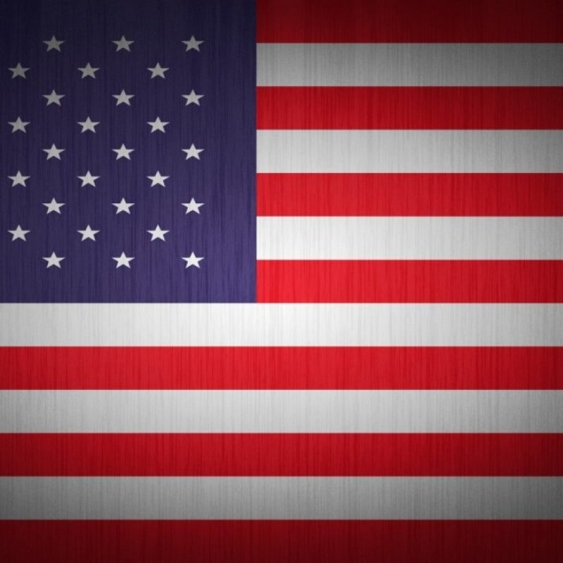 10 Best American Flag Desktop Wallpaper Free FULL HD 1920×1080 For PC Background 2018 free download american flag iphone best wallpapers wallpaper desktop images 800x800