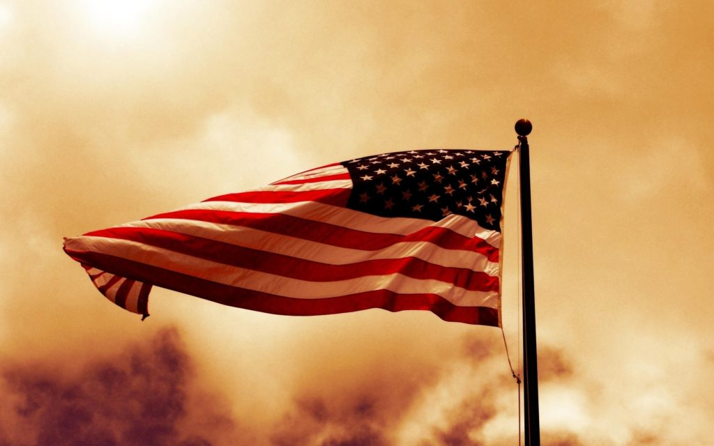 10 New American Flag Desktop Wallpaper FULL HD 1920×1080 For PC Background 2018 free download %name