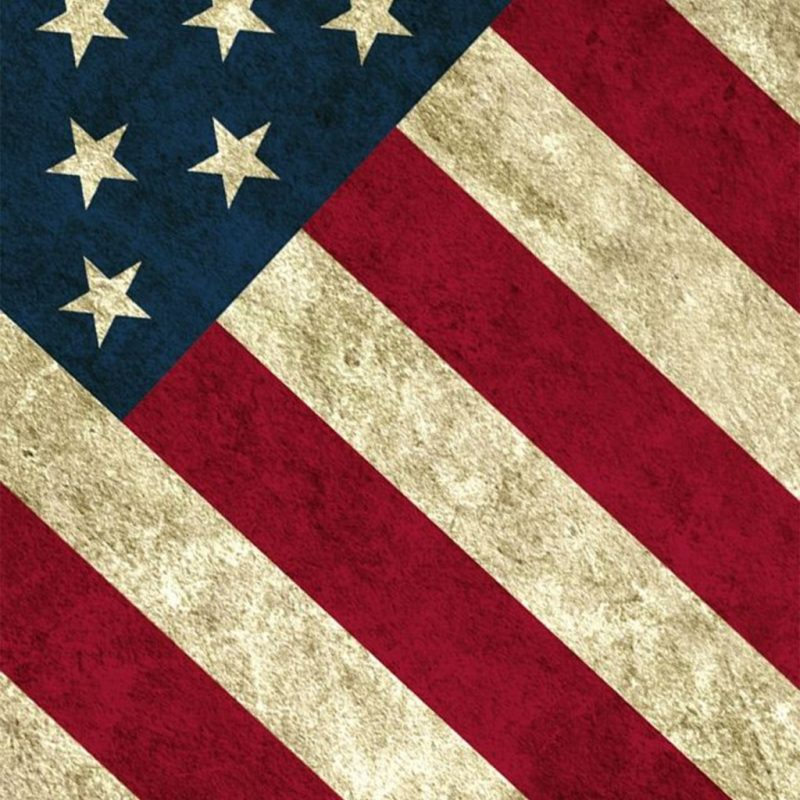 10 New American Flag Phone Wallpaper FULL HD 1920×1080 For PC Background 2018 free download american flag iphone wallpaper picture for mob 6308 wallpaper 800x800
