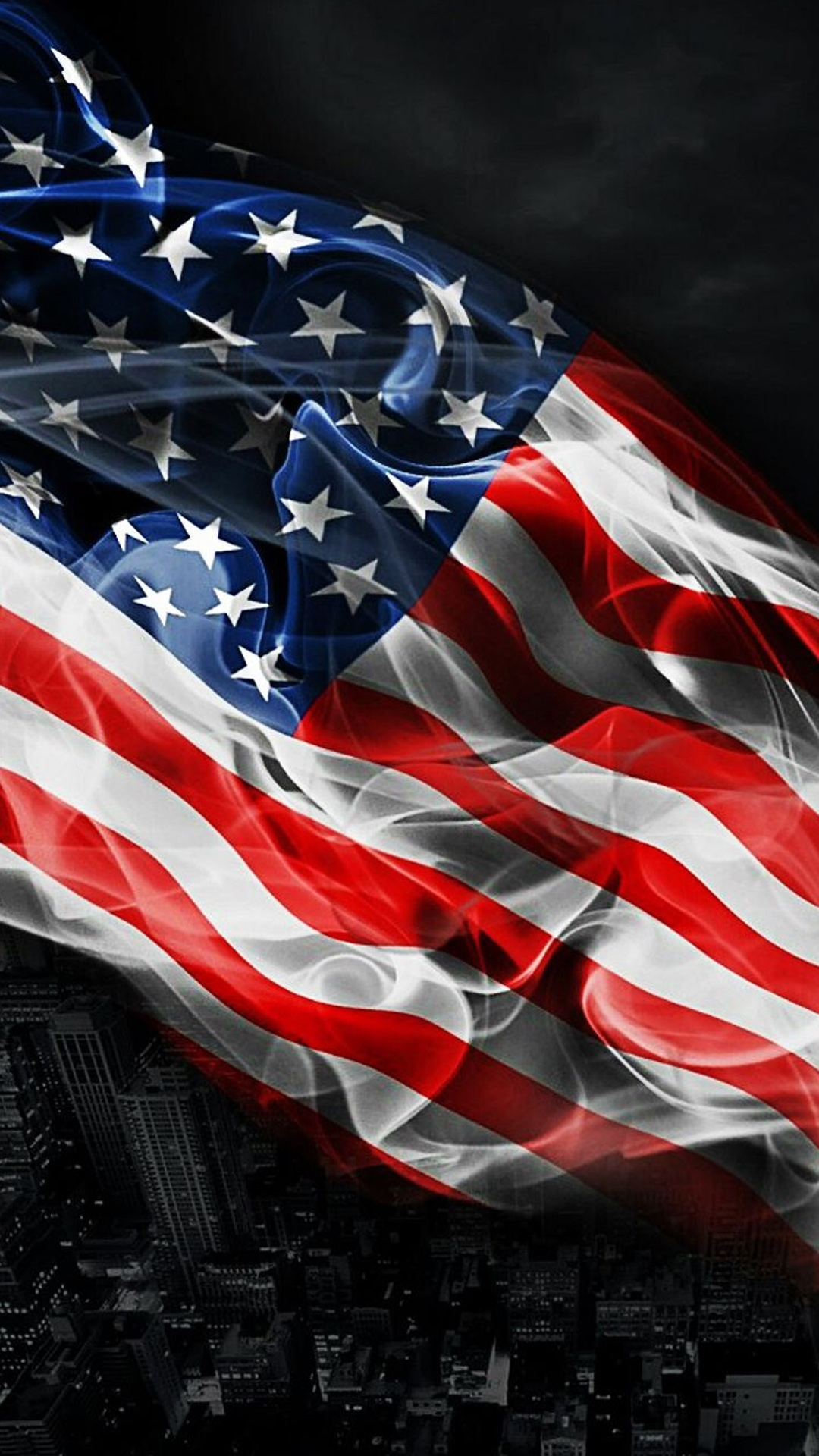 american flag screensavers and wallpaper | hd wallpapers | pinterest