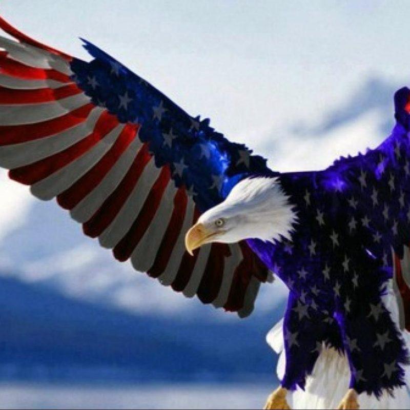 10 Best American Flag Desktop Wallpaper Free FULL HD 1920×1080 For PC Background 2018 free download american flag wallpaper desktop wallpaper gallery 800x800