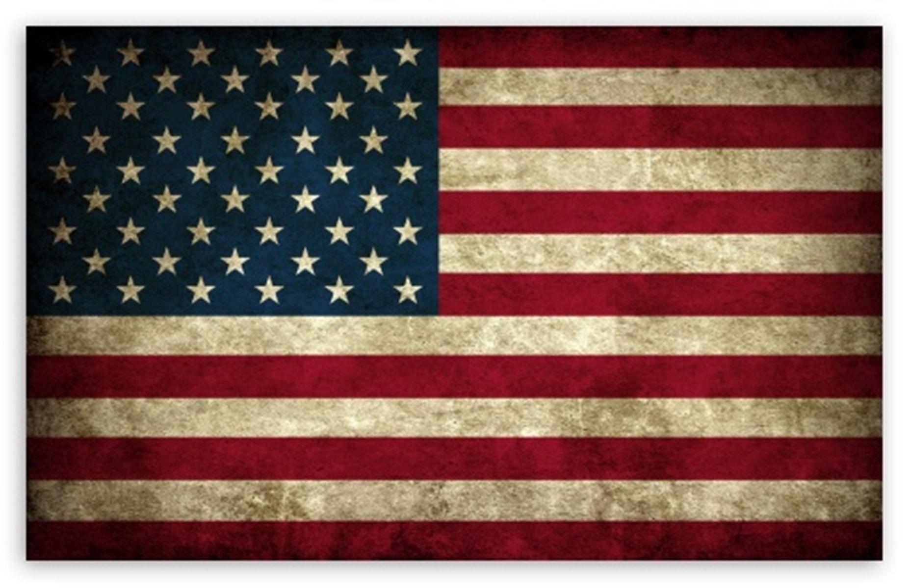 american flag wallpaper grunge | 1 | pinterest | american flag wallpaper