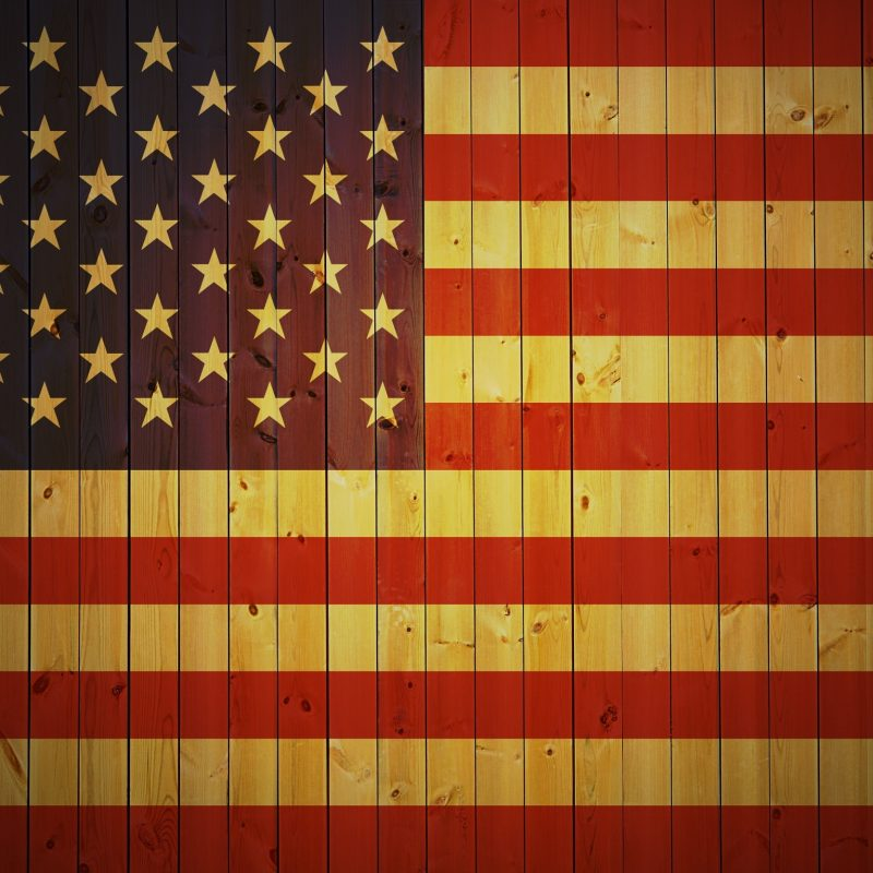 10 Latest Us Flag Wallpaper Hd FULL HD 1080p For PC Desktop 2018 free download american flag wallpaper hd 2018 pixelstalk 1 800x800