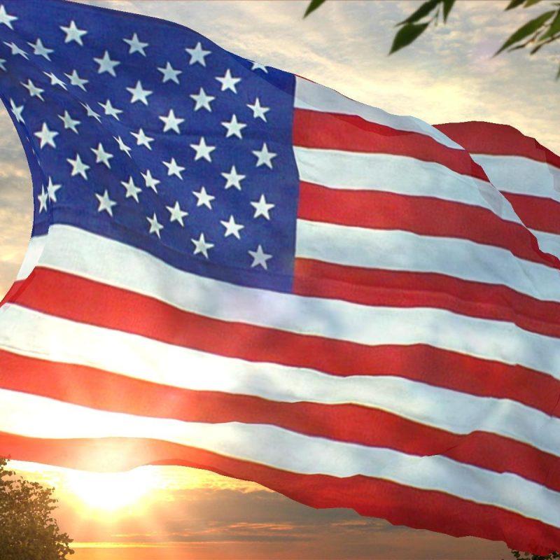 10 Best American Flag Desktop Wallpaper Free FULL HD 1920×1080 For PC Background 2018 free download american flag wallpaper hd 2018 pixelstalk 800x800