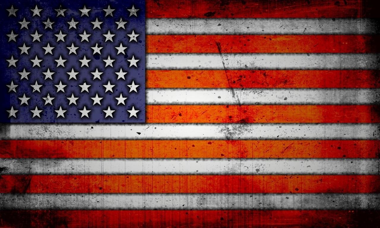 american flag wallpaper hd free download (3) - wallpaper.wiki