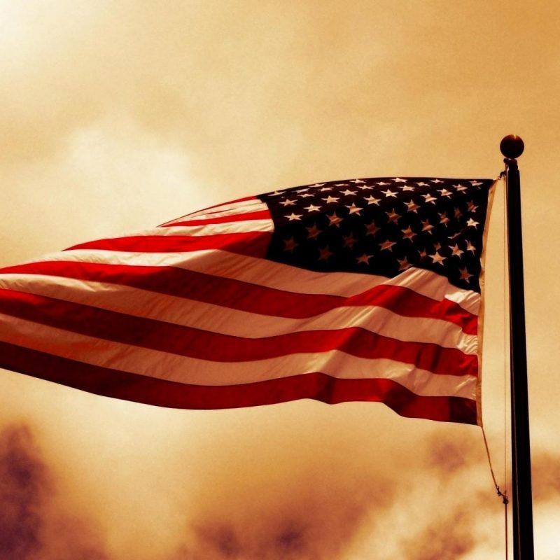 10 Best American Flag Desktop Wallpaper Free FULL HD 1920×1080 For PC Background 2018 free download american flag wallpaper hd free download 5 wallpaper wiki 800x800