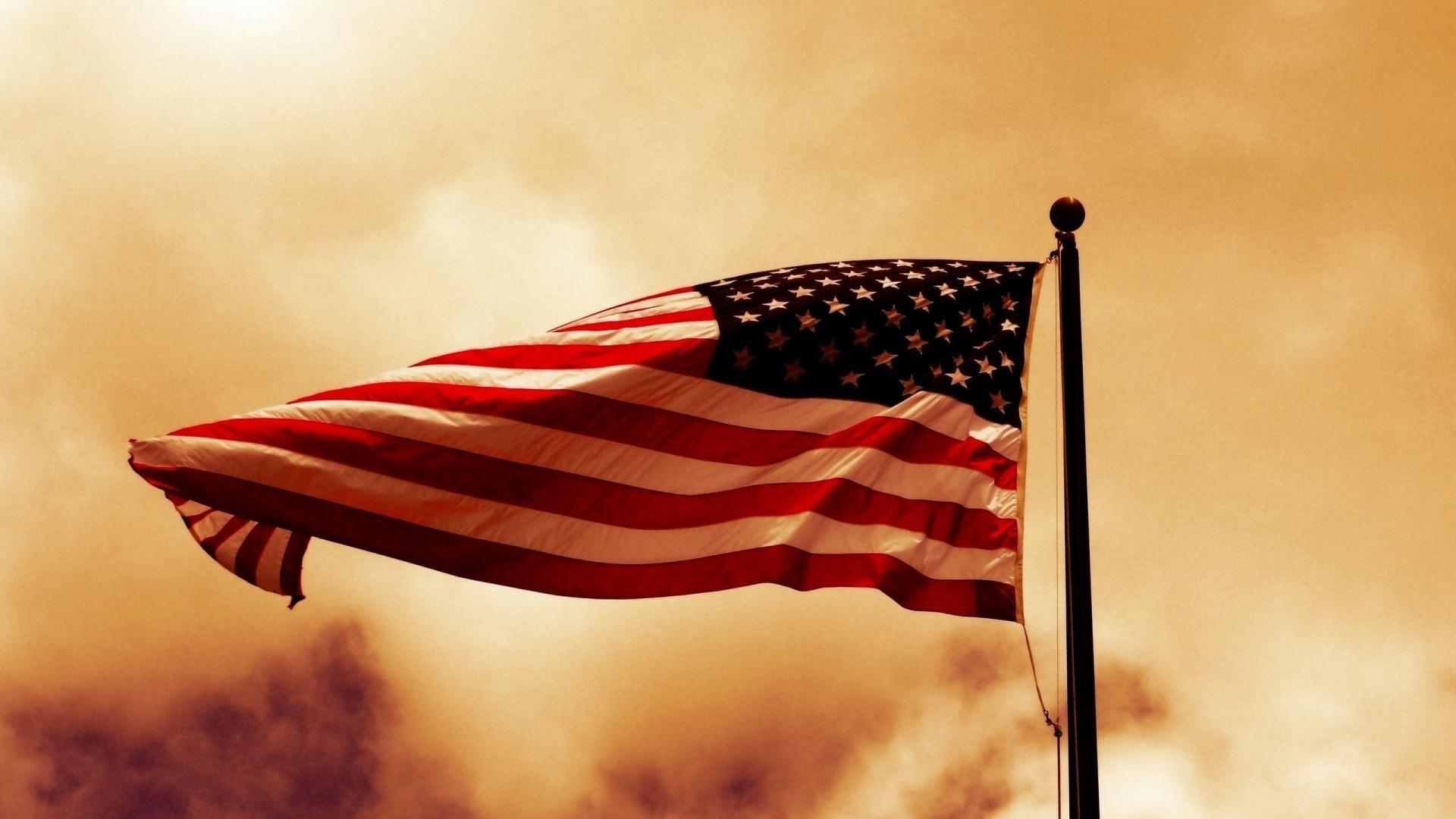 american flag wallpaper hd free download (5) - wallpaper.wiki