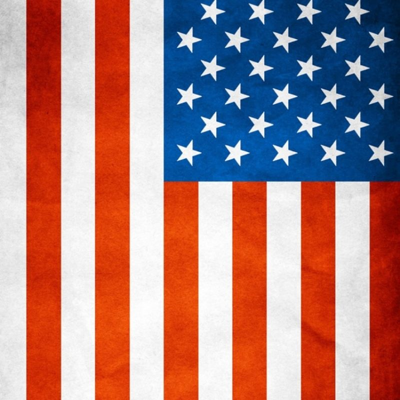 10 New American Flag Phone Wallpaper FULL HD 1920×1080 For PC Background 2018 free download american flag wallpaper iphone 6 12699 image pictures free 1 800x800