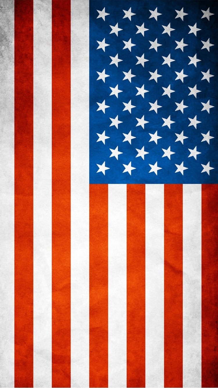 american flag wallpaper iphone 6 #12699 image pictures | free
