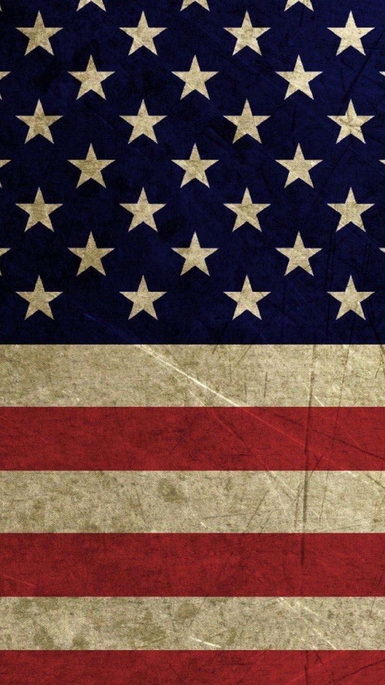 american flag wallpaper | randomness | pinterest | american flag