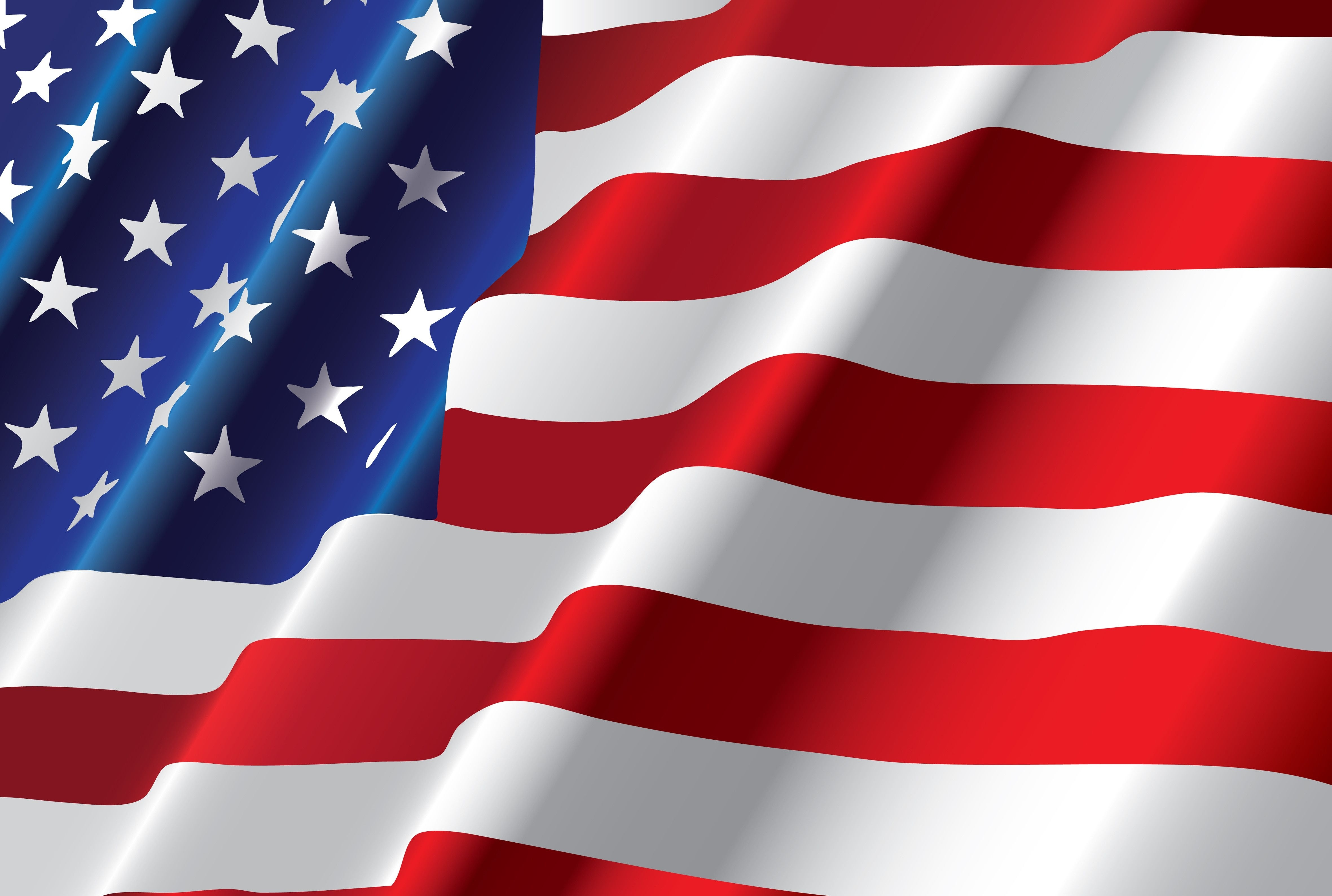 american flag wallpapers - american flag live images, hd wallpapers