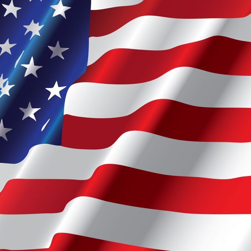10 Best American Flag Desktop Wallpaper Free FULL HD 1920×1080 For PC Background 2018 free download american flag wallpapers american flag live images hd wallpapers 3 800x800