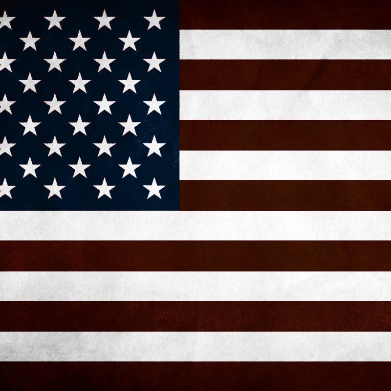 10 Most Popular American Flag Desktop Backgrounds FULL HD 1920×1080 For PC Desktop 2018 free download american flag wallpapers hd for desktop backgrounds 800x800