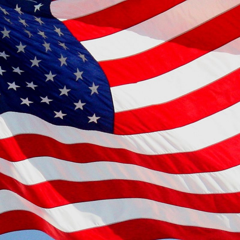10 New American Flag Wallpapers Free FULL HD 1920×1080 For PC Background 2018 free download american flag wallpapers hd pixelstalk 6 800x800