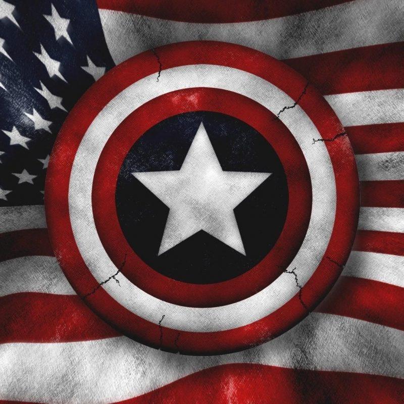10 Best American Flag Hd Background FULL HD 1080p For PC Background 2018 free download american flag wallpapers hd pixelstalk 7 800x800
