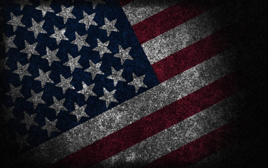10 New American Flag Desktop Wallpaper FULL HD 1920×1080 For PC Background 2020 free download american flag wallpapers wallpaper cave 1 1024x641