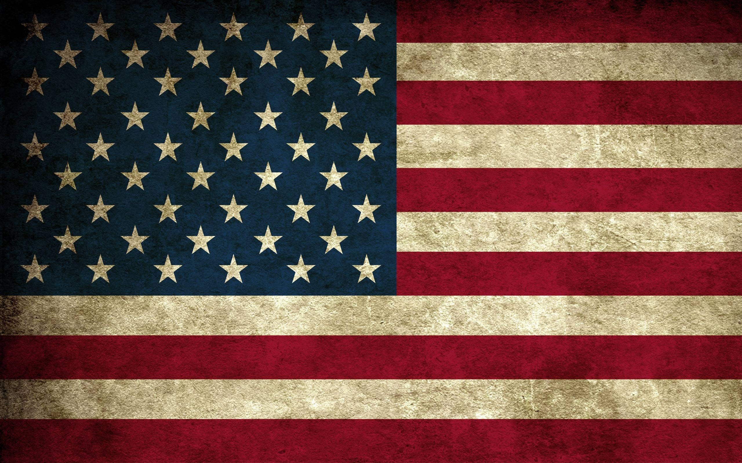 10 New Hd American Flag Wallpapers FULL HD 1080p For PC Background