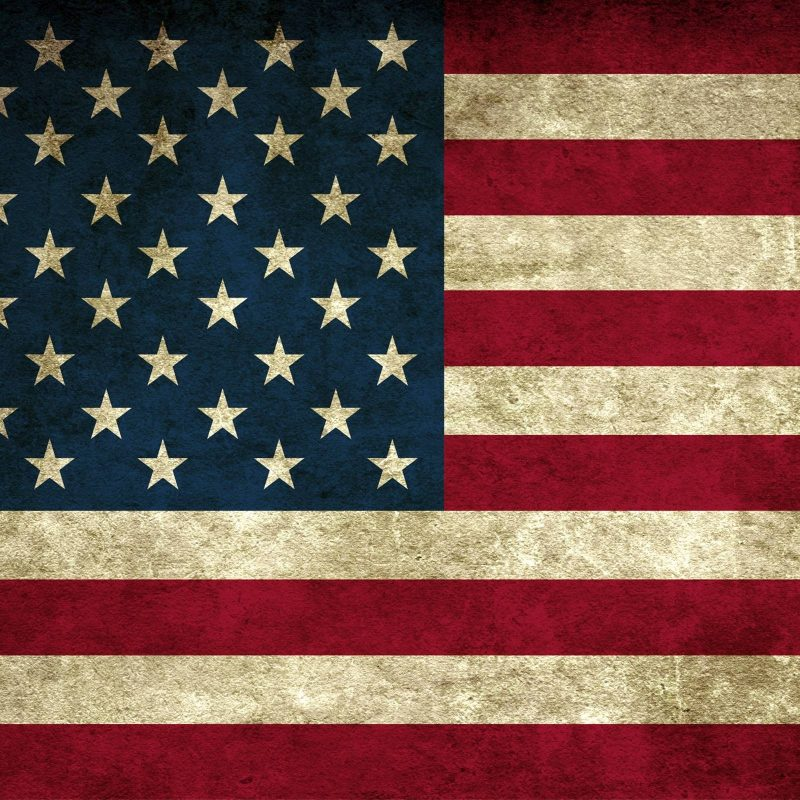 10 Most Popular Hd Wallpaper American Flag FULL HD 1080p For PC Background 2018 free download american flag wallpapers wallpaper cave 2 800x800