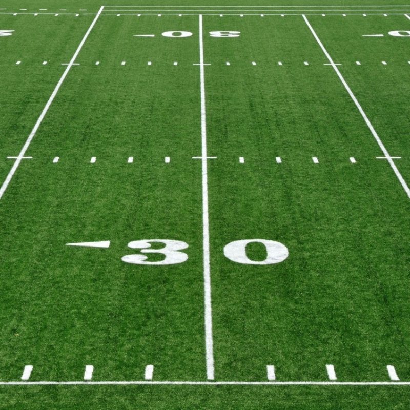 10 New American Football Field Wallpaper FULL HD 1920×1080 For PC Background 2018 free download american football field wallpaper 13 1080p hd phoenix sports 800x800