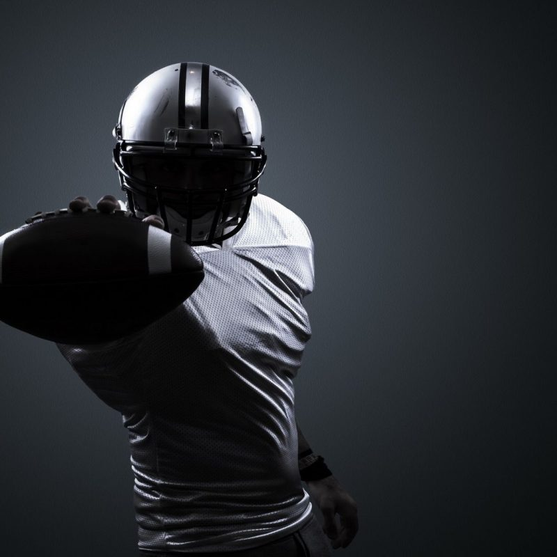 10 Most Popular Cool American Football Backgrounds FULL HD