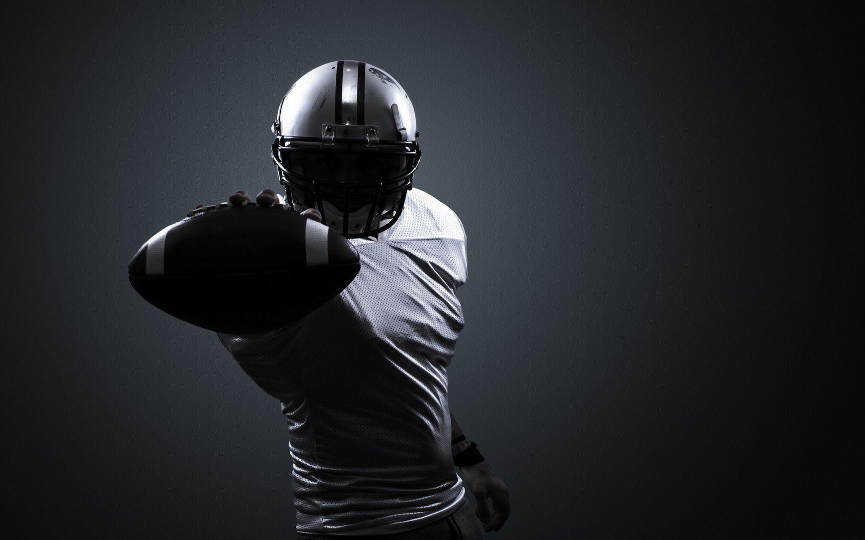 american football player wallpaper | hd wallpapers | pinterest