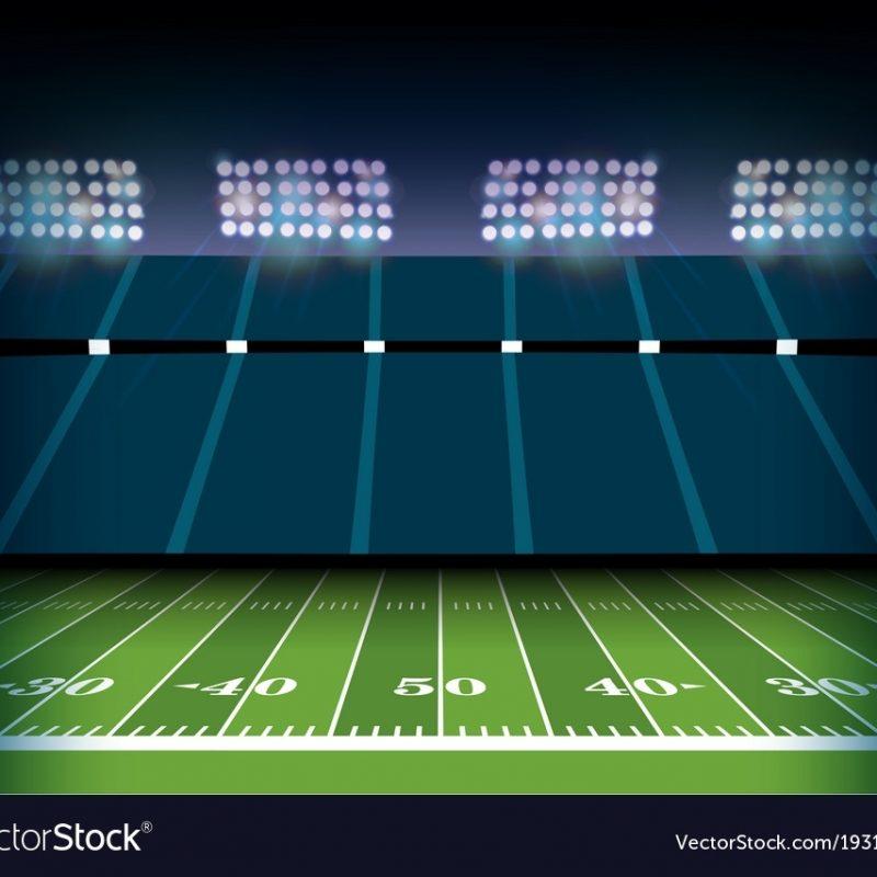 10 New American Football Stadium Background FULL HD 1080p For PC Background 2018 free download american football stadium and field background vector image 800x800