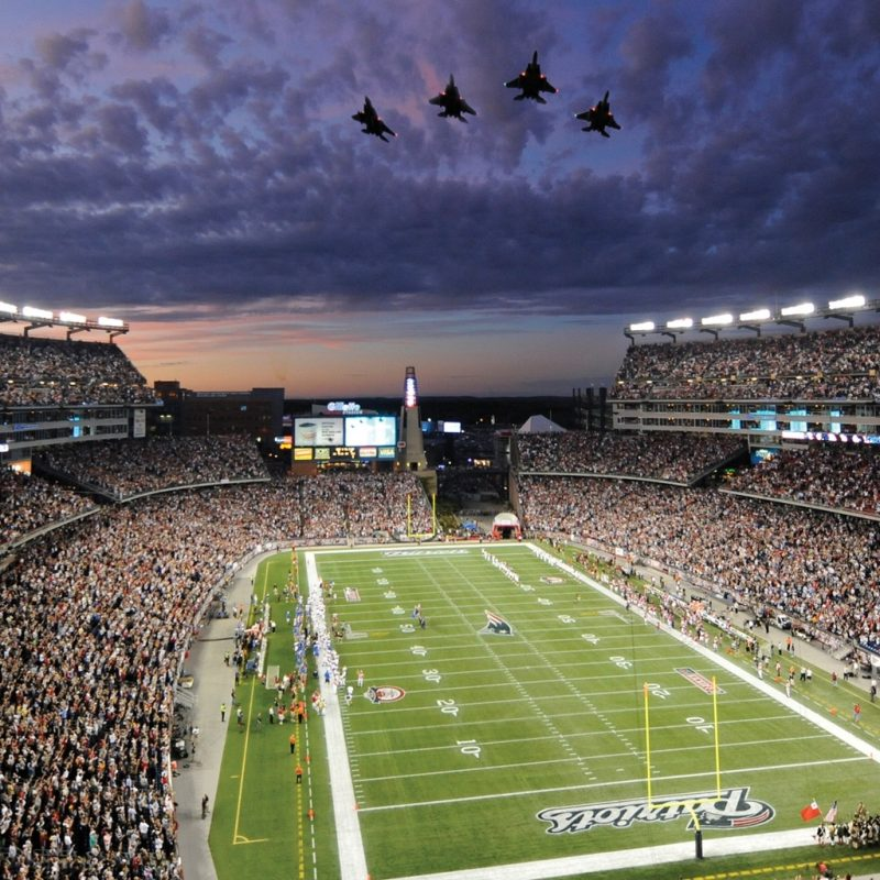 10 New American Football Stadium Background FULL HD 1080p For PC Background 2018 free download american football stadium background 6 background check all 800x800