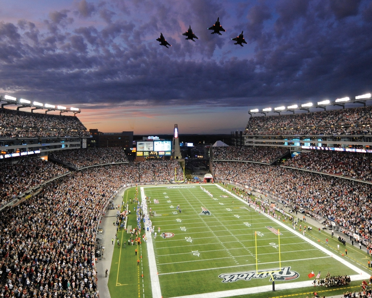 american football stadium background 6 | background check all