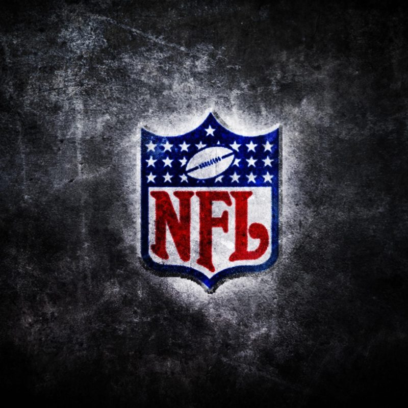 10 Top Nfl Football Wallpaper Hd FULL HD 1080p For PC Desktop 2018 free download american football wallpapers pixelstalk 2 800x800
