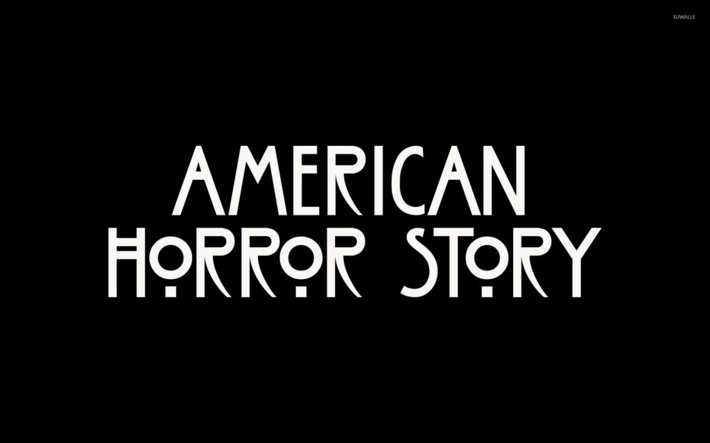 10 Most Popular American Horror Story Wallpaper FULL HD 1920×1080 For PC Background 2018 free download american horror story 2 wallpaper tv show wallpapers 27952 1024x640