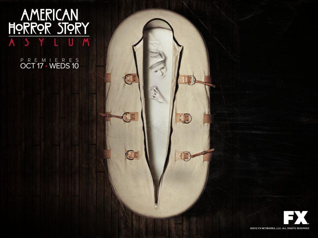 10 Top American Horror Story Asylum Wallpaper FULL HD 1080p For PC Desktop 2021 free download american horror story asylum wallpapers movie wallpapers 1024x768