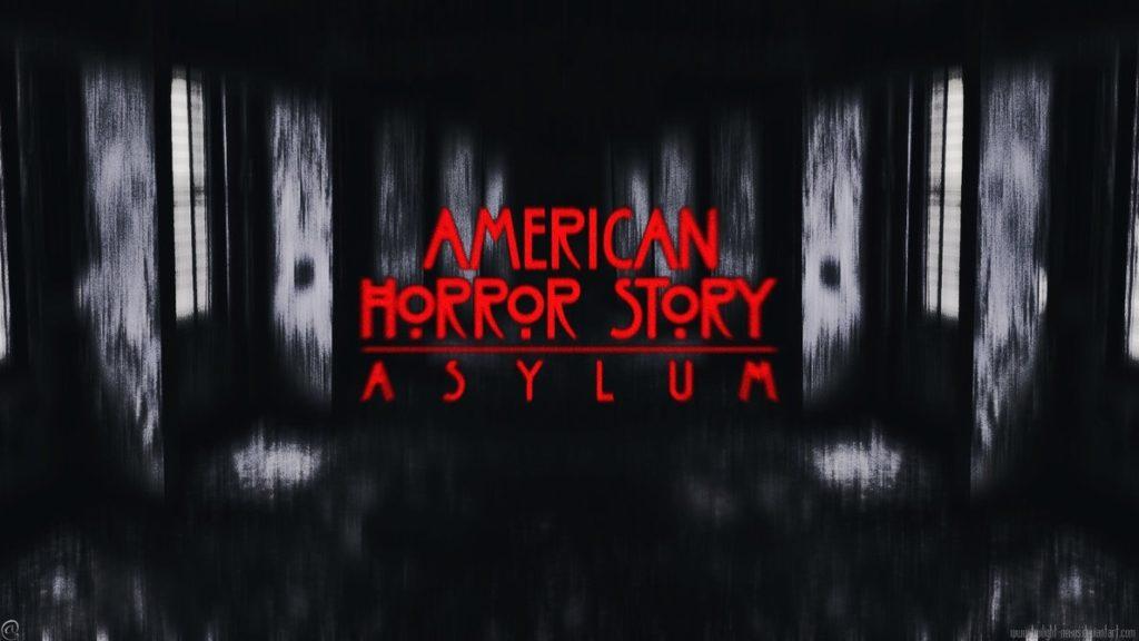 10 Top American Horror Story Asylum Wallpaper FULL HD 1080p For PC Desktop 2021 free download american horror story asylumtwilight nexus on deviantart 1024x576