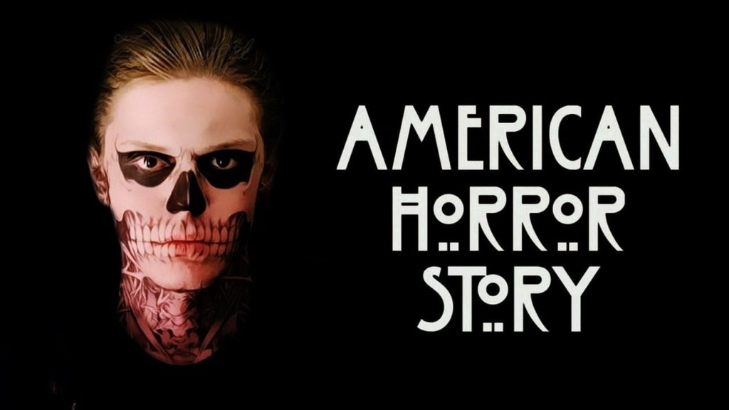 10 Most Popular American Horror Story Desktop Wallpaper FULL HD 1080p For PC Desktop 2018 free download american horror story hd desktop wallpapers 7wallpapers 1 1024x576