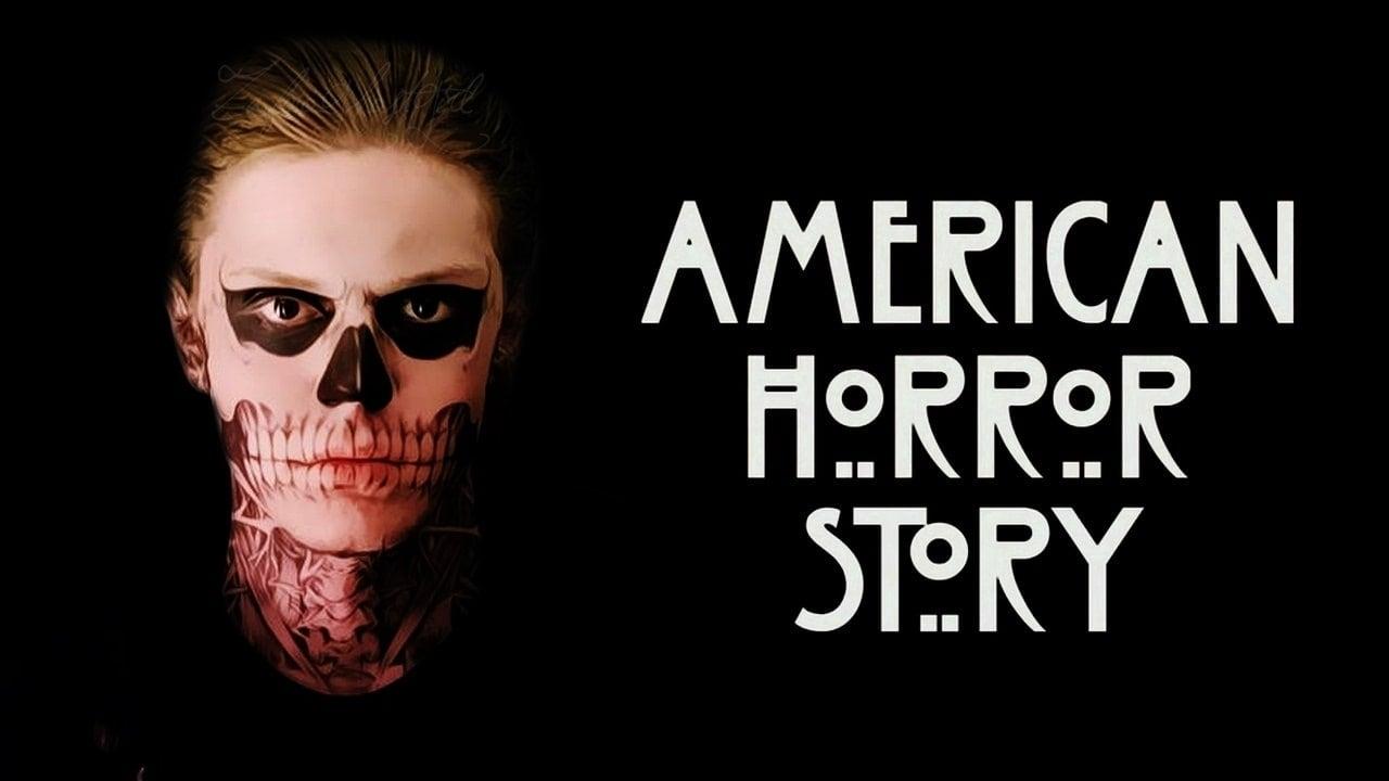 american horror story hd desktop wallpapers | 7wallpapers