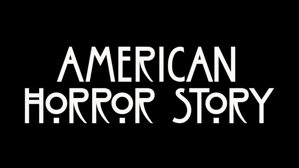 10 Most Popular American Horror Story Desktop Wallpaper FULL HD 1080p For PC Desktop 2018 free download american horror story hd wallpapers for desktop download 1 1024x576