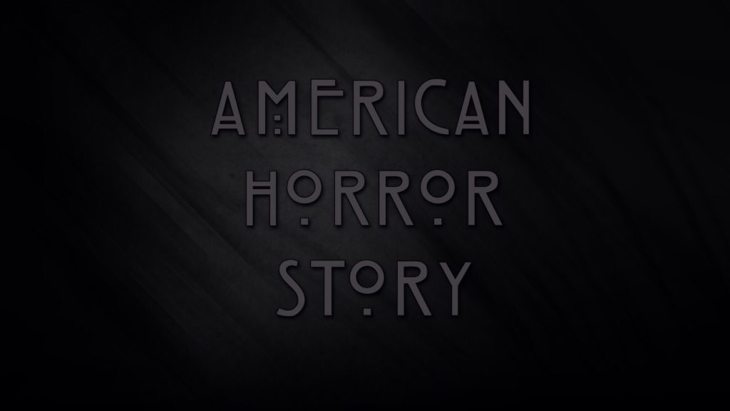 10 Most Popular American Horror Story Wallpaper FULL HD 1920×1080 For PC Background 2018 free download american horror story hd wallpapers for desktop download 1024x576
