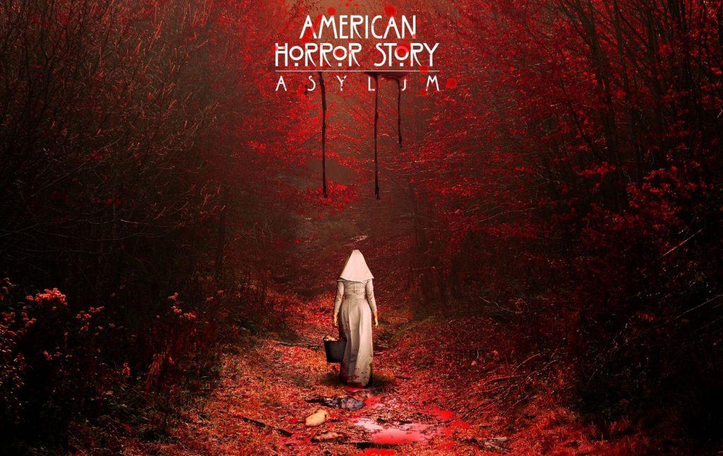 10 Top American Horror Story Asylum Wallpaper FULL HD 1080p For PC Desktop 2021 free download american horror story wallpapers new hdq american horror story 1 1024x647