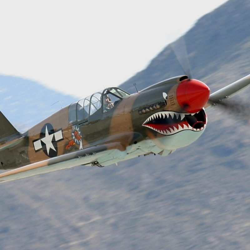 10 Most Popular P 40 Wallpaper FULL HD 1080p For PC Background 2020 free download american propeller fighter wallpaper 800x800