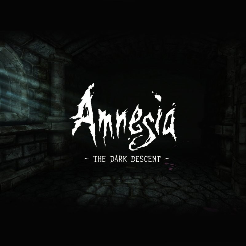 10 Latest Amnesia The Dark Descent Wallpaper FULL HD 1080p For PC Desktop 2018 free download amnesia the dark descent images amnesia hd wallpaper and background 800x800