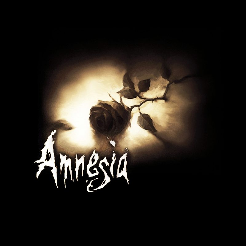 10 Latest Amnesia The Dark Descent Wallpaper FULL HD 1080p For PC Desktop 2018 free download amnesia the dark descent wallpaper hd 6869 wallpaper game 800x800