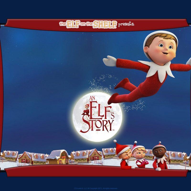 10 Most Popular Elf On The Shelf Wallpaper FULL HD 1080p For PC Desktop 2020 free download an elfs story fun activities the elf on the shelf 800x800
