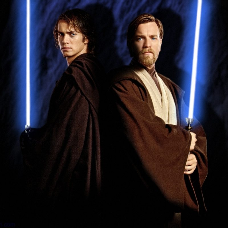 10 Latest Star Wars Anakin Wallpaper FULL HD 1080p For PC Background 2018 free download anakin and obi wan a long long time ago in a galaxy far far 800x800