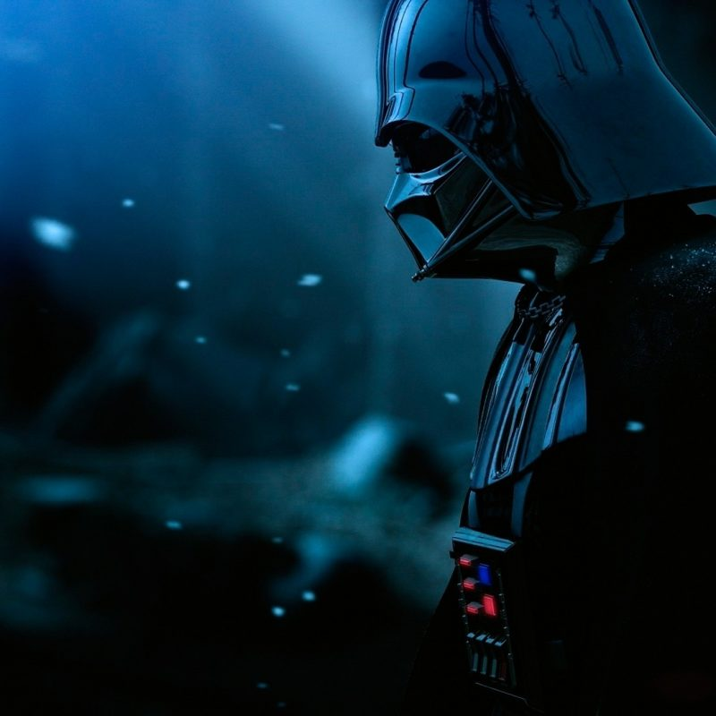 10 Top Star Wars Darth Vader Wallpaper FULL HD 1080p For PC Desktop 2018 free download anakin skywalker darth vader wallpaper star wars wallpaper 800x800