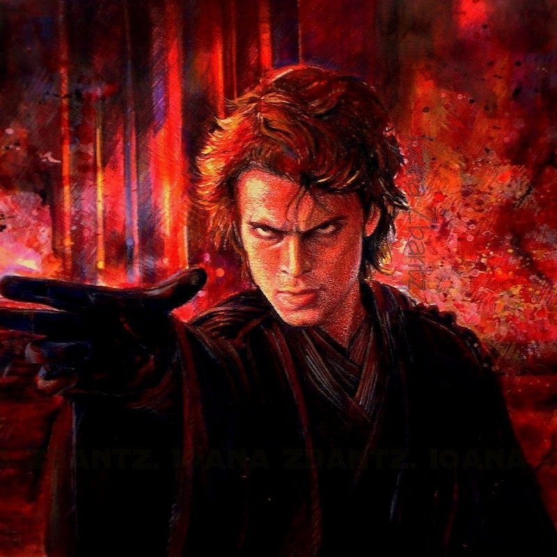 10 Latest Star Wars Anakin Wallpaper FULL HD 1080p For PC Background 2018 free download anakin skywalker wallpapers wallpaper cave 800x800