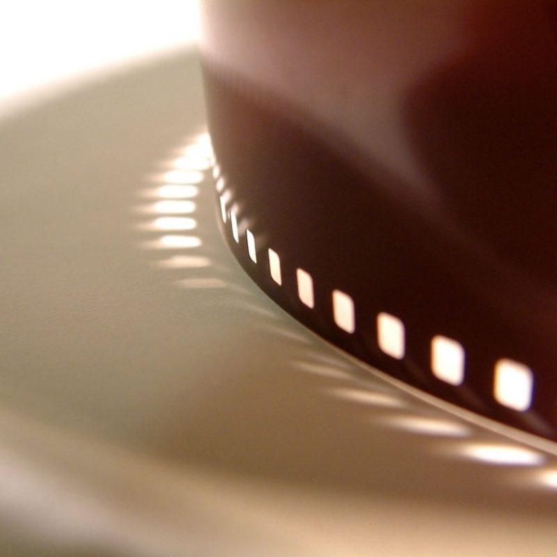 10 Top Film Reel Desktop Background FULL HD 1920×1080 For PC Desktop 2020 free download analog film reel photography objects 800x800