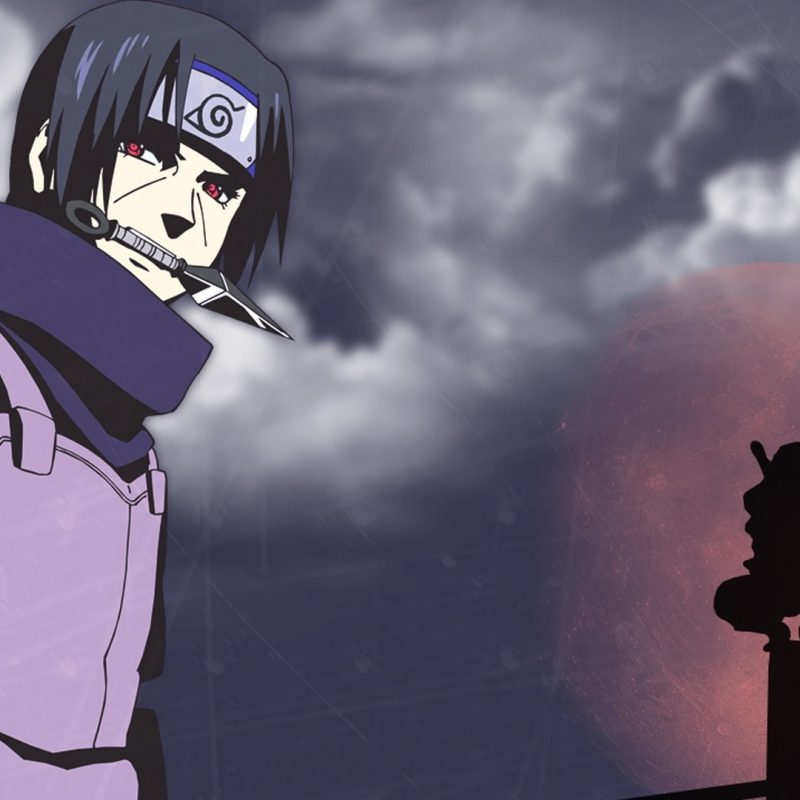 10 Most Popular Itachi Uchiha Hd Wallpaper FULL HD 1920×1080 For PC Desktop 2018 free download anbu itachi uchiha e29da4 4k hd desktop wallpaper for 4k ultra hd tv 800x800