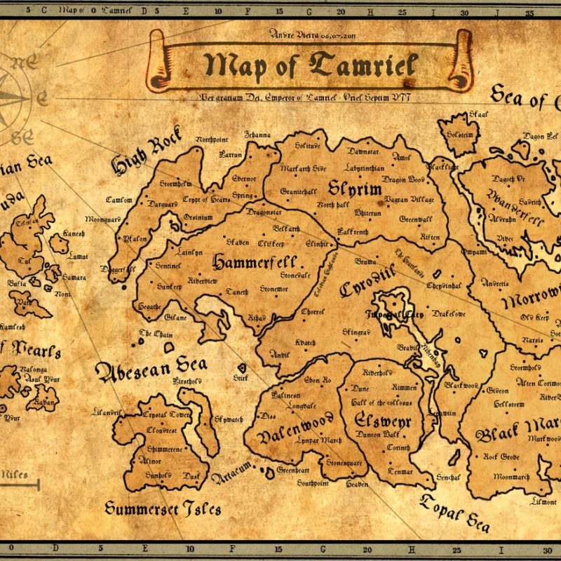10 New Map Of Tamriel Wallpaper FULL HD 1080p For PC Background 2020 free download ancient map of tamriel elder scrolls pinterest skyrim and 800x800