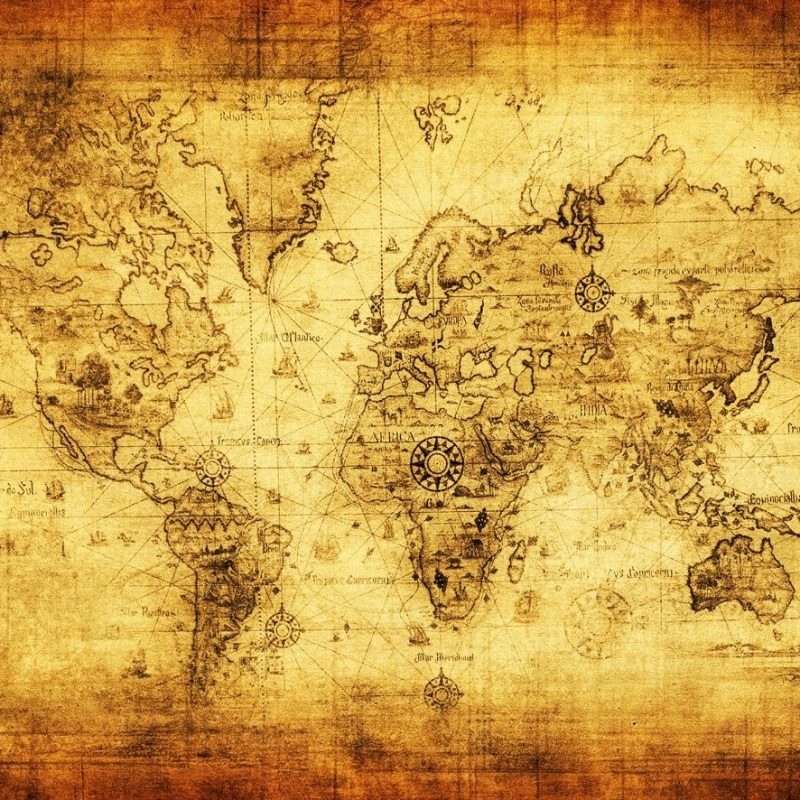 10 Latest Ancient World Map Wallpaper FULL HD 1920×1080 For PC Background 2018 free download ancient world map wallpaper wall muralloveabode 800x800